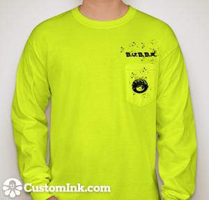 shirt_GREENA-front