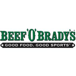 BeefOBradys