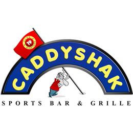 Cadyshak