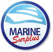 marine-surplus